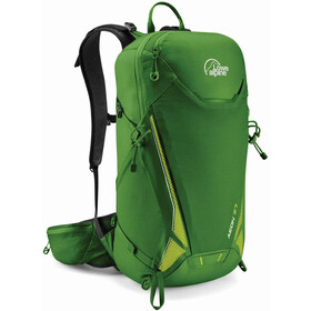 Lowe Alpine Aeon 18 Backpack Men oasis green
